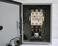 Магнитный пускатель ПМА 6212 160А