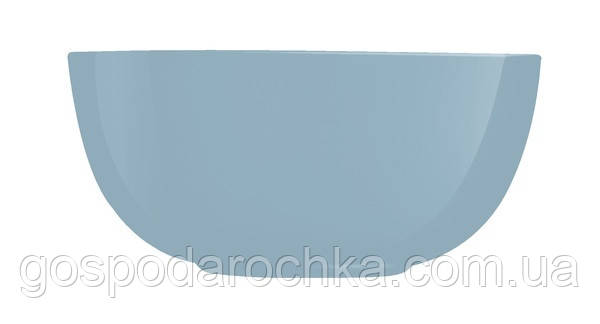 Салатник Luminarc Diwali Light Blue 21 см P2614