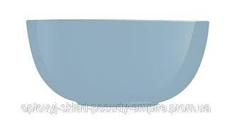 Салатник Luminarc Diwali Light Blue 21 см P2614