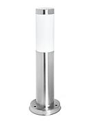 Садово-парковый светильник DeLux POLE 0450 E27