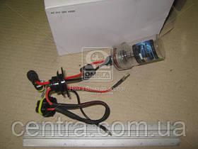 Ксенон лампа H11 4300K, 12V, 35W лампа 4300K