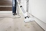 Апарат для вологого прибирання підлоги FC 5 PREMIUM (WHITE) KARCHER (Підлогомиюча машина для дому), фото 3