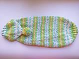 Одежда для собаки свитер с капюшоном,худи для собаки, фото 7