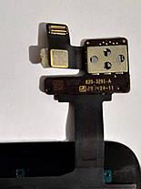 Сенсор (тачскрін) для планшета Apple iPad Mini 3 Black, фото 3