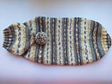Одежда для собаки свитер с капюшоном,худи для собаки, фото 8