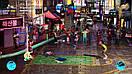NBA 2K Playgrounds 2 (англійська версія) PS4, фото 2