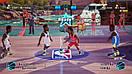 NBA 2K Playgrounds 2 (англійська версія) PS4, фото 3