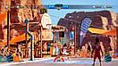 NBA 2K Playgrounds 2 (англійська версія) PS4, фото 4