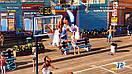 NBA 2K Playgrounds 2 (англійська версія) PS4, фото 5