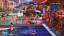 NBA 2K Playgrounds 2 (англійська версія) PS4, фото 6