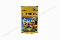 Клей для обуви BOTERM GTA наирит 0,8 кг.
