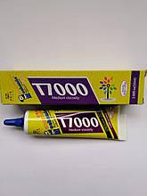 Клей для дисплеев Т7000 (50мл)
