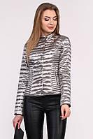 X-Woyz Куртка X-Woyz LS-8824-20, фото 1