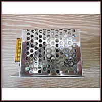 Адаптер 12V 3.5A, фото 1