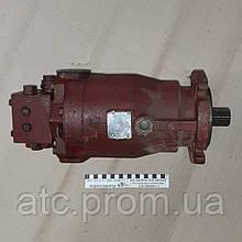 ГСТ-90 правая