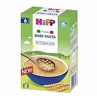 Органические макароны HiPP (Хипп)3992 Звездочки с 6 месяцев 320 гр