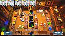 Overcooked! + Overcooked! 2 (англійська версія) PS4, фото 5