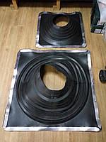 Ущільнювач з EPDM - гуми для труб (діаметр 330-660)