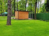 Садовые домики для инвентаря, хоз домик, бытовка. Киев., фото 2