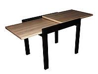 Инструкция по сборке стола  Слайдер.