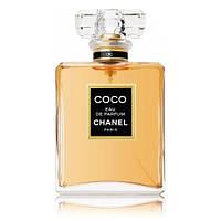 Chanel Coco Eau De Parfum Парфюмированная вода 100 ml (Шанель Коко) Духи