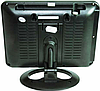 Портативний автомобільний телевізор NS-901 9.5 дюймів, фото 9