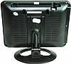 Портативный автомобильный телевизор NS-901 9.5 дюймов, фото 9