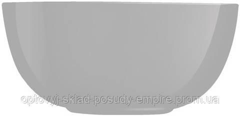 Салатник Luminarc Diwali Granit 21 см Серый P0872