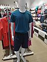 Піжама чоловіча , футболка + шорти, ТМ HENDERSON, Польща, фото 3