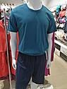 Піжама чоловіча , футболка + шорти, ТМ HENDERSON, Польща, фото 2