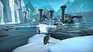Ice Age: Scrat's Nutty Adventure (російські субтитри) PS4, фото 2