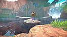 Ice Age: Scrat's Nutty Adventure (російські субтитри) PS4, фото 3