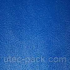 """Бумвініл серії """"Класик"""" колір №14-37"""