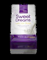 Протеин Olimp Labs Sweet dreams for Ladys (720 г)