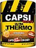 Жиросжигатель ProMera Sports Capsi Blast (86,4 г)