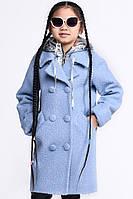 X-Woyz Пальто X-Woyz DT-8275-11