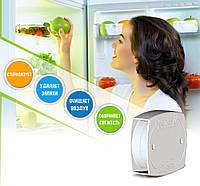 Очиститель воздуха для холодильника Refresh! Оригинал!