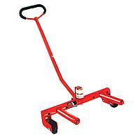 Тележка для Г/А колес 250 Кг Big Red TRX01505
