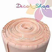Фоамиран TM Volpe Rosa 1мм 1,0 Кремовый