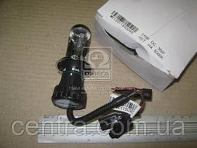 Ксенон лампа HID Н4 12v (H/L) 5000K (пр-во Китай) лампа 5000K  DC