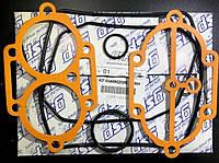 Комплект прокладок АВ360