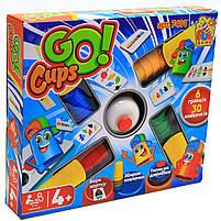 Настольная игра Fun Game «Go Cups» (7401), фото 4