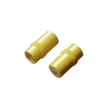 Заглушка IN-Stopper жовта(4238010)