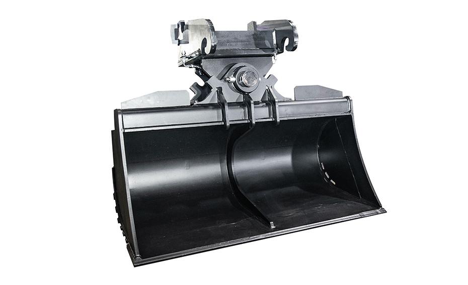 Ковш Impulse DCT-40-2200-0,85 на экскаватор