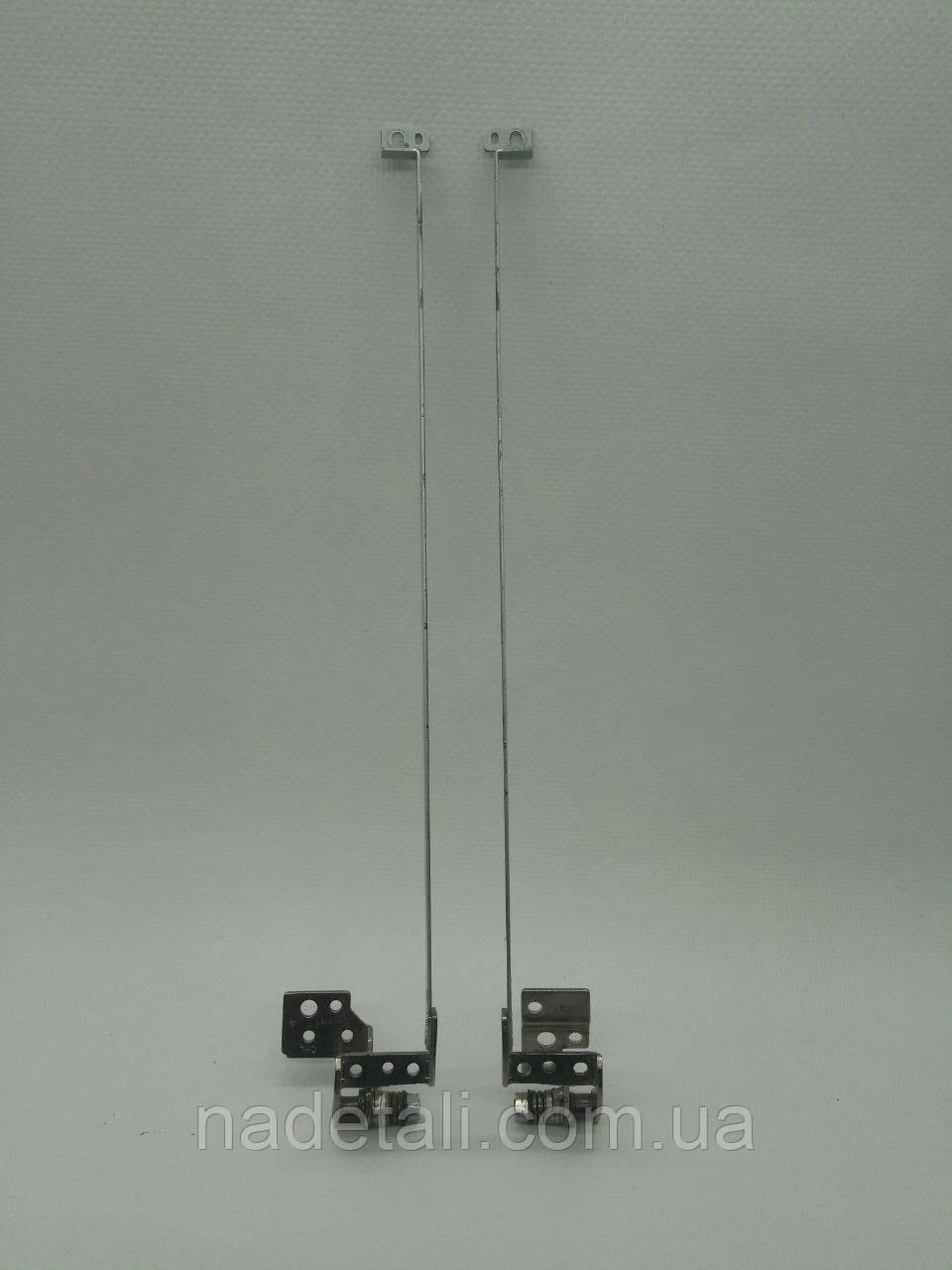 Петли eMachines E442 AM0C9000300 AM0C9000400
