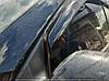 Дефлектори вікон Hyundai Tucson (2004-2016), фото 2