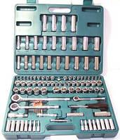 S05h48107S Универсальный набор инструментов, 107пр.,