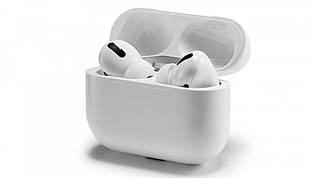 Бездротові навушники EarPhone Pro Колір - Білий