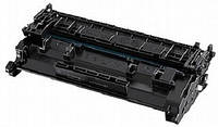 Картридж Canon 057 для принтеров i-sensys MF443dw, MF445dw, MF446x, MF449x, LBP223dw (без чипа) совместимый