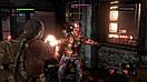 Resident Evil Revelations 2 Box Set (російські субтитри) PS4, фото 3